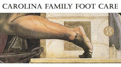 Carolina Family Foot Care